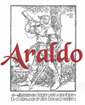 Araldo Real Estate