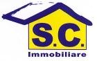 S.C. Immobiliare - agenzia immobiliare di Mestre affiliata a casavenzia.it