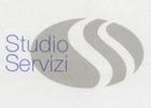 Agenzia immobiliare Studio Servizi di Anna Franzin - agenzia immobiliare di Meolo affiliata a casavenzia.it
