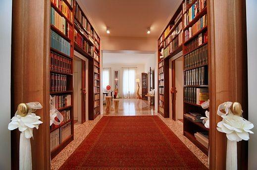 venezia cannaregio strada nuova appartamento in vendita