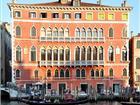 Venezia Attico Canal Grande ascensore e terrazza - Appartamento in Affitto a San Marco dell'agenzia immobiliare Venice Real Estate di Venezia
