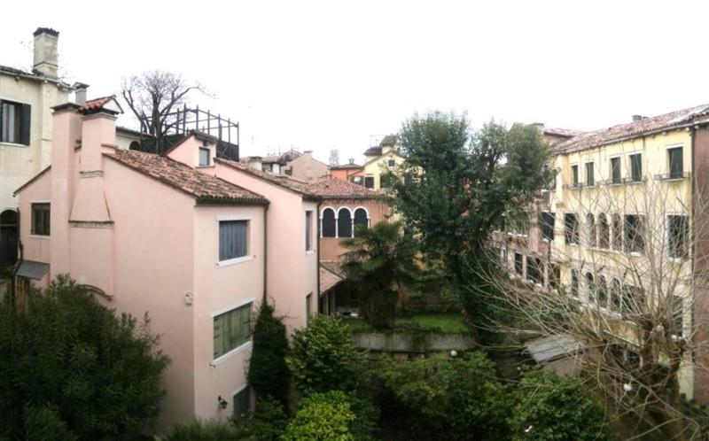 Venezia san marco san samuele nostra esclusiva - Immobiliare cera venezia ...