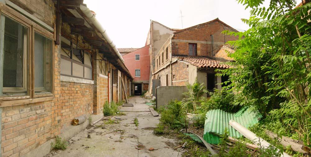 Murano colonna f ta manin loft in vendita a venezia - Immobiliare cera venezia ...