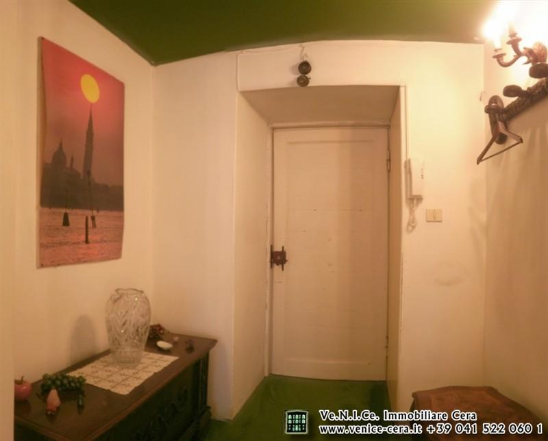Venezia corte morosina loc transitoria appartamento - Immobiliare cera venezia ...