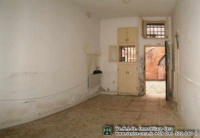 Venezia san marco sant angelo nostra esclusiva ufficio - Immobiliare cera venezia ...