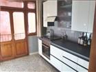CANNAREGIO GIORGIONE - Appartamento in Vendita a Cannaregio dell'agenzia immobiliare CA' D'ORO IMMOBILIARE di VENEZIA