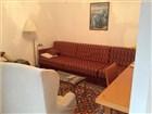 CASTELLO BIENNALE - Appartamento in Vendita a Castello dell'agenzia immobiliare CA' D'ORO IMMOBILIARE di VENEZIA
