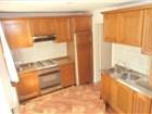 Cannaregio S. Geremia - Appartamento in Vendita a Cannaregio dell'agenzia immobiliare CA' D'ORO IMMOBILIARE di VENEZIA