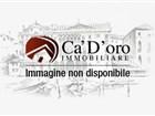 Cannaregio S. Alvise - Appartamento in Vendita a Cannaregio dell'agenzia immobiliare CA' D'ORO IMMOBILIARE di VENEZIA