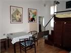 Cannaregio Ca' D'Oro - Monolocale in Affitto a Cannaregio dell'agenzia immobiliare CA' D'ORO IMMOBILIARE di VENEZIA