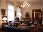 CANNAREGIO S. LEONARDO - Appartamento in Vendita a Cannaregio dell'agenzia immobiliare CA' D'ORO IMMOBILIARE di VENEZIA