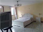 CASTELLO GRECI - Appartamento in Vendita a Castello dell'agenzia immobiliare CA' D'ORO IMMOBILIARE di VENEZIA