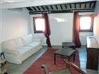 SAN MARCO SAN SAMUELE - Appartamento in Vendita a San Marco dell'agenzia immobiliare CA' D'ORO IMMOBILIARE di VENEZIA
