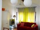 Cannaregio F.te Nuove - Appartamento in Vendita a Cannaregio dell'agenzia immobiliare CA' D'ORO IMMOBILIARE di VENEZIA
