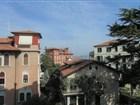 Lido Gran Viale - Appartamento in Vendita a Lido di Venezia dell'agenzia immobiliare CA' D'ORO IMMOBILIARE di VENEZIA