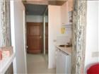 SAN POLO RIALTO MERCATO - Appartamento in Vendita a San Polo dell'agenzia immobiliare CA' D'ORO IMMOBILIARE di VENEZIA