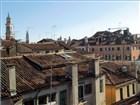 Cannaregio Ca' D'Oro - Appartamento in Vendita a Cannaregio dell'agenzia immobiliare CA' D'ORO IMMOBILIARE di VENEZIA