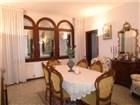 CANNAREGIO ORMESINI - Appartamento in Vendita a Cannaregio dell'agenzia immobiliare CA' D'ORO IMMOBILIARE di VENEZIA