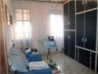 Giudecca Redentore - Appartamento in Vendita a Giudecca dell'agenzia immobiliare CA' D'ORO IMMOBILIARE di VENEZIA