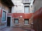 Cannaregio Strada Nuova - Rif. 101/A - Ufficio in Vendita a Provincia di Venezia dell'agenzia immobiliare CA' D'ORO IMMOBILIARE di VENEZIA