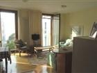 Giudecca Junghans - Appartamento in Vendita a Giudecca dell'agenzia immobiliare CA' D'ORO IMMOBILIARE di VENEZIA