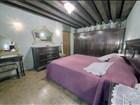 Cannaregio F.te Nuove - Rif. 100/B - Appartamento in Vendita a Cannaregio dell'agenzia immobiliare CA' D'ORO IMMOBILIARE di VENEZIA