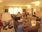 Dorosduro San Pantalon - Appartamento in Vendita a Dorsoduro dell'agenzia immobiliare CA' D'ORO IMMOBILIARE di VENEZIA
