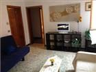 Cannaregio S. Girolamo - Appartamento in Vendita a Cannaregio dell'agenzia immobiliare CA' D'ORO IMMOBILIARE di VENEZIA