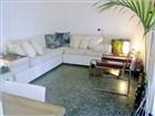 Venezia Giudecca-Palanca NOSTRA ESCLUSIVA Rif.177 - Appartamento in Vendita a Giudecca dell'agenzia immobiliare CA' D'ORO IMMOBILIARE di VENEZIA