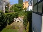 Lido Quattro Fontane - Appartamento in Vendita a Lido di Venezia dell'agenzia immobiliare CA' D'ORO IMMOBILIARE di VENEZIA