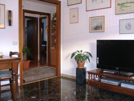 Rif 1683 lido centro via lepanto appartamento in vendita a lido di venezia dell 39 agenzia - Professione casa mestre ...
