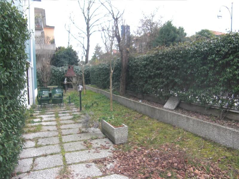 Rif 1698 lido quattro fontane appartamento in vendita a lido di venezia dell 39 agenzia - Professione casa mestre ...