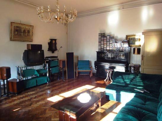 Rif 1980 castello sant 39 elena appartamento in vendita - Professione casa mestre ...