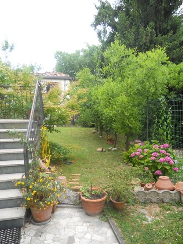 Rif 2017 lido di venezia galoppatoio appartamento in vendita a lido di venezia dell 39 agenzia - Professione casa mestre ...