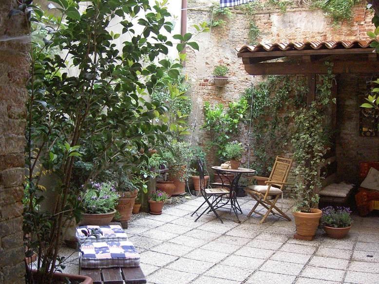 Rif 2068 castello santi giovanni e paolo appartamento in vendita a castello dell 39 agenzia - Professione casa mestre ...