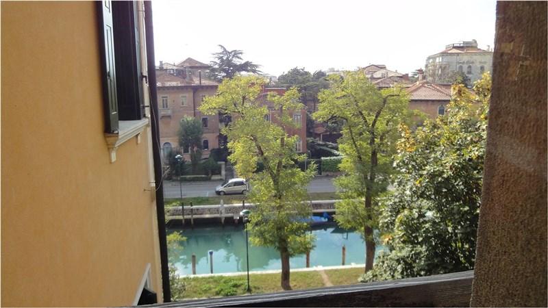 Rif 2964 lido di venezia s m elisabetta appartamento in vendita a venezia centro storico - Professione casa mestre ...