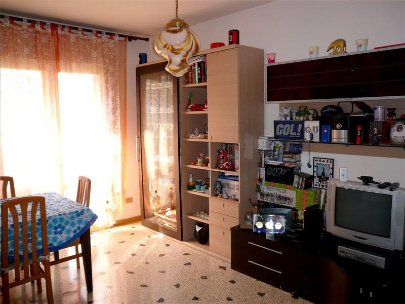 Mini Appartamento Mestre