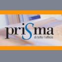 Prisma Arredamento, servizi e soluzioni integrate per l'ufficio. www.prisma-office.it