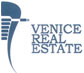 Venice Real Estate - agenzia immobiliare di Venezia affiliata a casavenzia.it