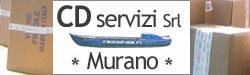 CD Servizi S.r.l.