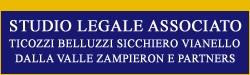 Studio Legale Associato